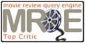 MRQE Top Critic