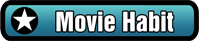 Movie Habit logo